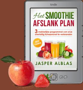 ebook-smoothie-afslank-plan